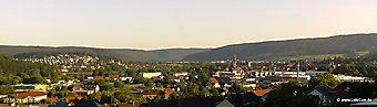 lohr-webcam-27-08-2016-18:50