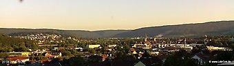 lohr-webcam-27-08-2016-19:20
