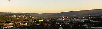lohr-webcam-27-08-2016-19:30