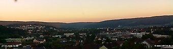 lohr-webcam-27-08-2016-19:50