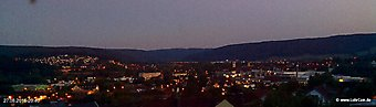 lohr-webcam-27-08-2016-20:40