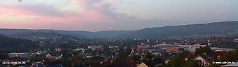 lohr-webcam-28-08-2016-06:20