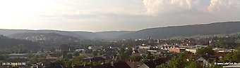 lohr-webcam-28-08-2016-08:50