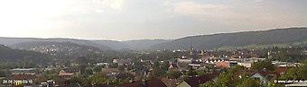 lohr-webcam-28-08-2016-09:10