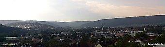 lohr-webcam-28-08-2016-09:20