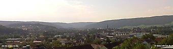 lohr-webcam-28-08-2016-10:50