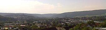 lohr-webcam-28-08-2016-11:00