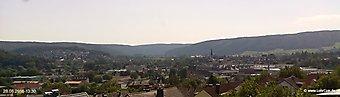 lohr-webcam-28-08-2016-13:30