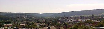 lohr-webcam-28-08-2016-13:50