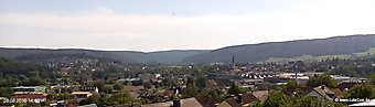 lohr-webcam-28-08-2016-14:40