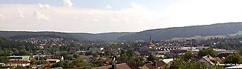 lohr-webcam-28-08-2016-15:30