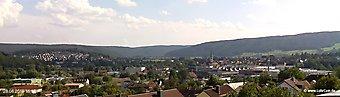 lohr-webcam-28-08-2016-16:10