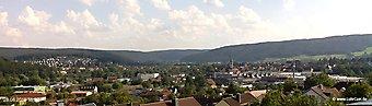 lohr-webcam-28-08-2016-16:50
