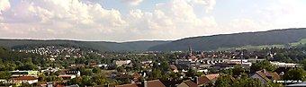 lohr-webcam-28-08-2016-17:10