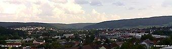 lohr-webcam-28-08-2016-17:50