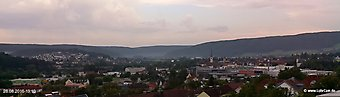 lohr-webcam-28-08-2016-19:10