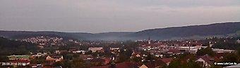 lohr-webcam-28-08-2016-20:30