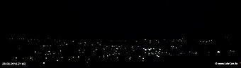 lohr-webcam-28-08-2016-21:30