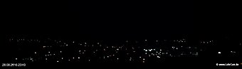 lohr-webcam-28-08-2016-23:10