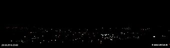 lohr-webcam-28-08-2016-23:30