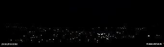 lohr-webcam-29-08-2016-00:50