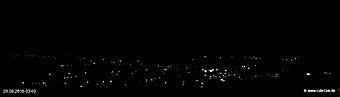 lohr-webcam-29-08-2016-03:10