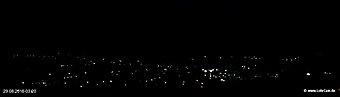 lohr-webcam-29-08-2016-03:20