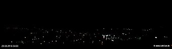 lohr-webcam-29-08-2016-04:00