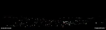 lohr-webcam-29-08-2016-04:30