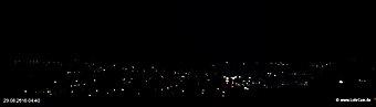 lohr-webcam-29-08-2016-04:40