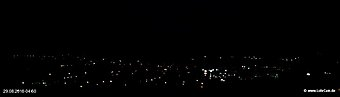 lohr-webcam-29-08-2016-04:50