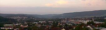 lohr-webcam-29-08-2016-06:40