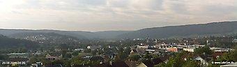 lohr-webcam-29-08-2016-08:20