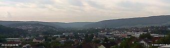 lohr-webcam-29-08-2016-08:30