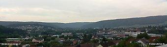 lohr-webcam-29-08-2016-09:30