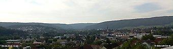 lohr-webcam-29-08-2016-10:20