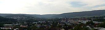 lohr-webcam-29-08-2016-10:30