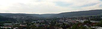 lohr-webcam-29-08-2016-10:40