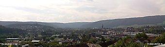 lohr-webcam-29-08-2016-11:30