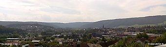 lohr-webcam-29-08-2016-11:50