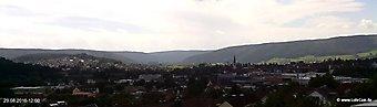 lohr-webcam-29-08-2016-12:00