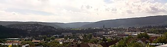 lohr-webcam-29-08-2016-12:10
