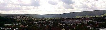 lohr-webcam-29-08-2016-12:40