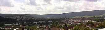 lohr-webcam-29-08-2016-12:50