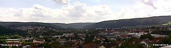 lohr-webcam-29-08-2016-13:10