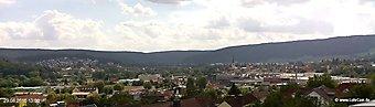 lohr-webcam-29-08-2016-13:30
