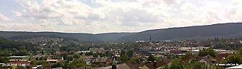 lohr-webcam-29-08-2016-13:40
