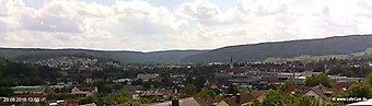 lohr-webcam-29-08-2016-13:50