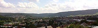 lohr-webcam-29-08-2016-14:30