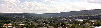 lohr-webcam-29-08-2016-14:40